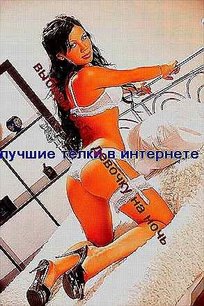 Profile_interests/%5Burl%3Dhttp%3A/%252Fpopka-super.ru интим знаком…